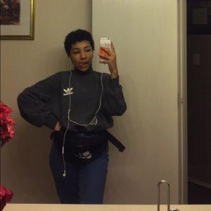 adidas Sweaters - Adidas pullover
